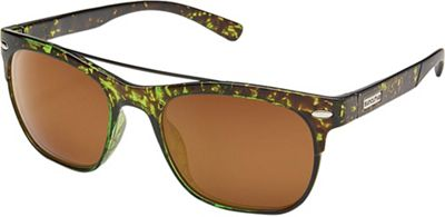 Suncloud Tabor Polarized Sunglasses