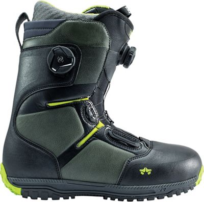 Rome Men's Inferno Snowboard Boot