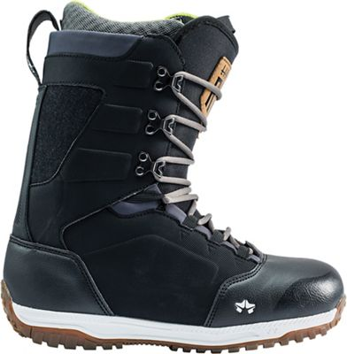 Rome Men's Libertine Snowboard Boot