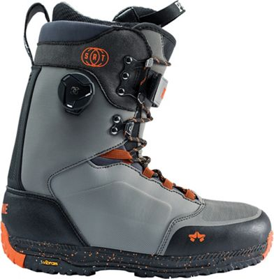 Rome Men's Libertine SRT Snowboard Boot