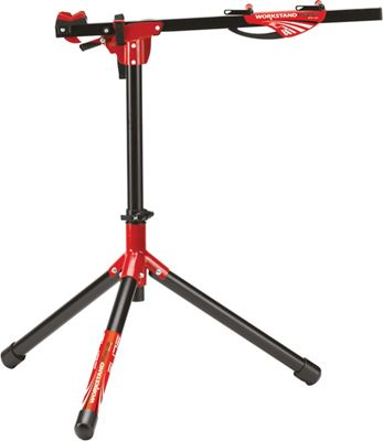 Elite Race Pro Workstand