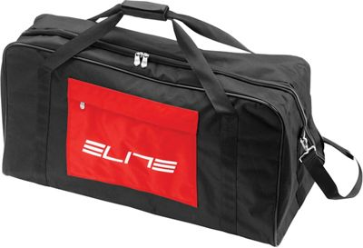 Elite Vaisa Bag for Drivo - Kura - Turno