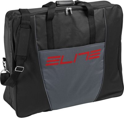 Elite Vaiseta Bag for Novo - Qubo - Direto