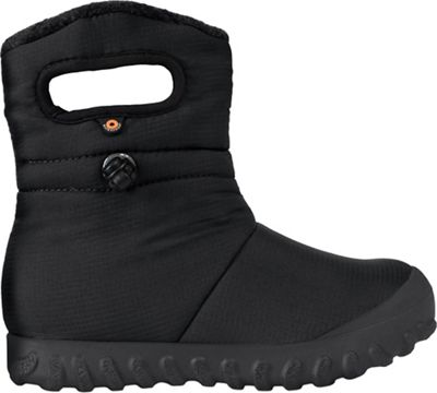 Bogs Youth B-Moc Puff Boot