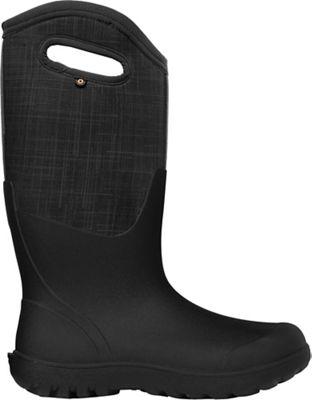 Bogs Women's Neo-Classic Tall Linen Boot