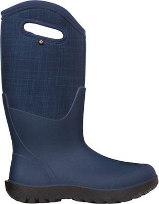 86a88f28e5 Bogs | Bogs Boots | Bogs Footwear