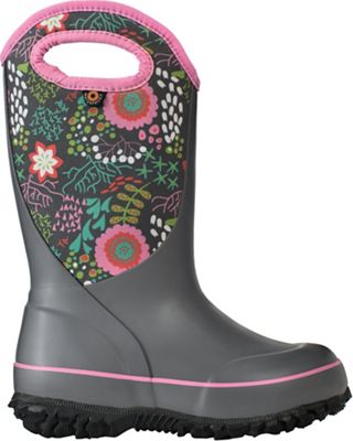 Bogs Kids' Slushie Reef Boot
