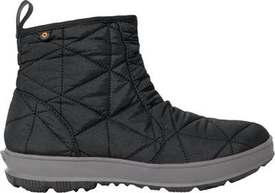 Bogs Women's Snowday Low 6 Inch Boot