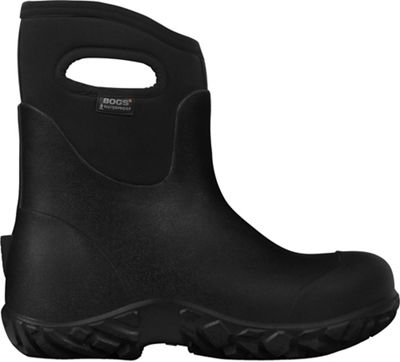 Bogs Men's Workman Mid Boot