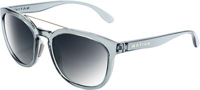 Native Sixty Six Polarized Sunglasses