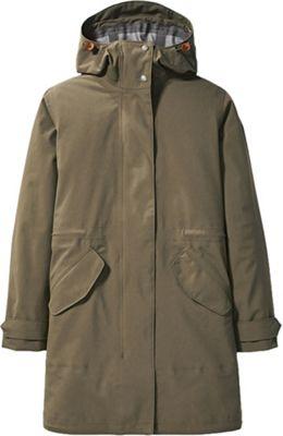 Filson Women's Tamarack Rain Shell Jacket