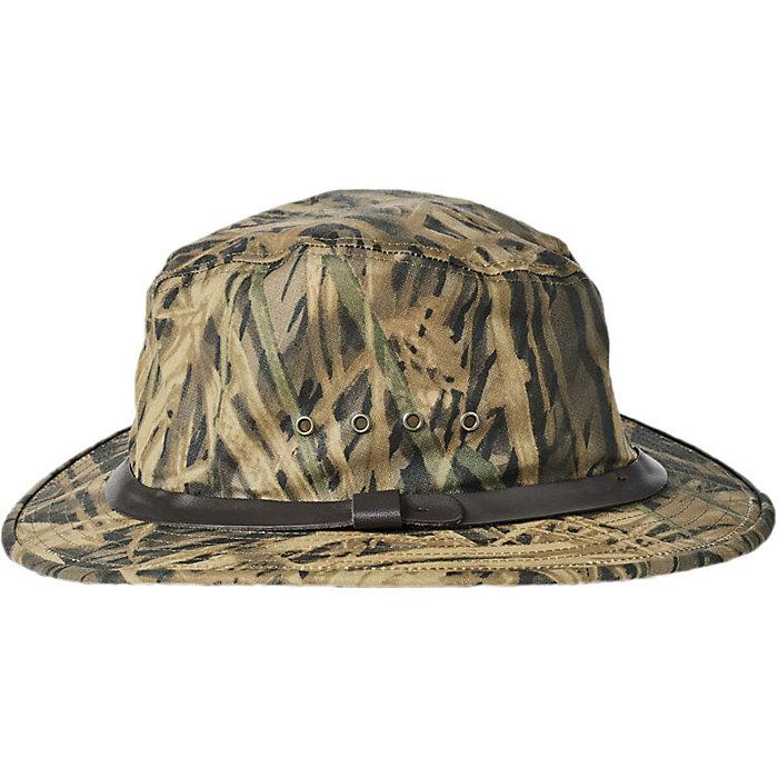 20ffa1539 Filson Tin Packer Hat - Moosejaw