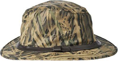 f8650db33d1 Filson Hats and Caps - Moosejaw
