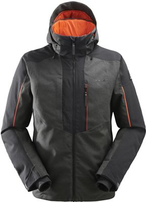 Eider Men's Brooklyn 2.0 Jacket
