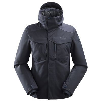 Eider Men's Cole Valley 2.0 Jacket