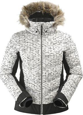 Eider Women's Downtown Street ES Jacket
