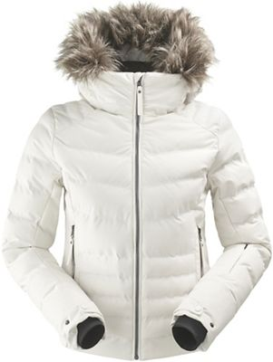 Eider Women's Hill Town Jacket