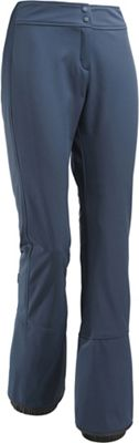 Eider Women's Notting Hill Pant