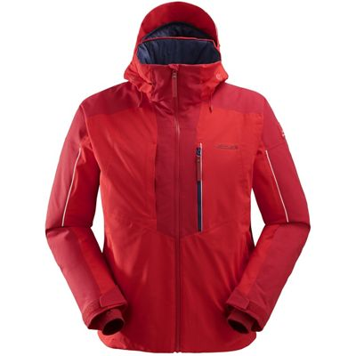 Eider Men's Ridge 2.0 Jacket