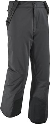 Eider Men's Rocker Short Length Pant