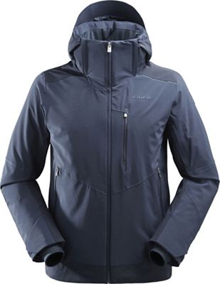 Eider Men's Squaw Valley 2.0 Jacket