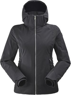 Eider Women's Squaw Valley 2.0 Jacket