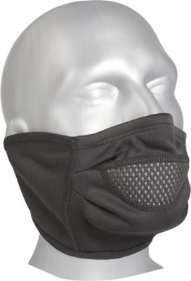 Hot Chillys Chil-Block Half Mask