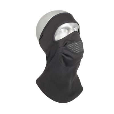 Hot Chillys Chil-Block Full Mask with La Montana Neck Warmer