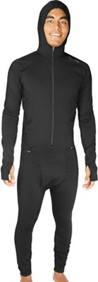 Hot Chillys Men's Micro-Elite Chamois One Piece Suit