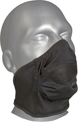 Hot Chillys Micro-Elite Chamois Half Mask