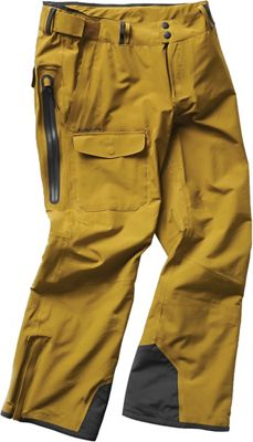 Holden Men's 3-Layer Burn Pant