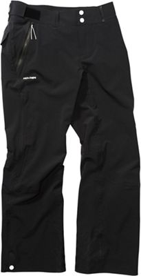 Holden Men's Corkshell Summit Pant