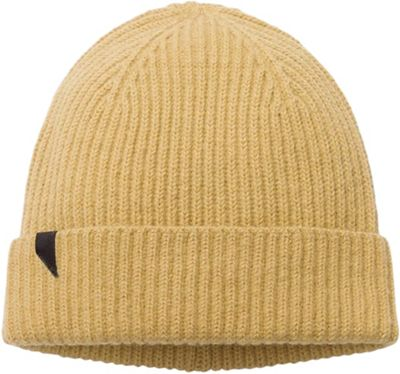 Holden Natural Dye Watch Beanie