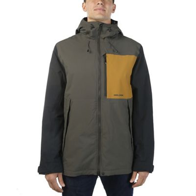 Holden Men's Outpost Jacket