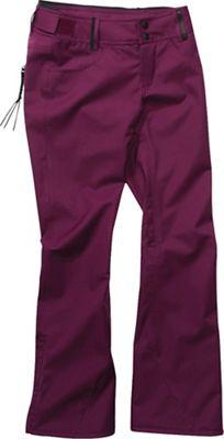 Holden Women's Skinny Standard Pant