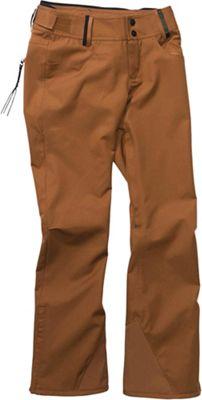 Holden Women's Standard Pant