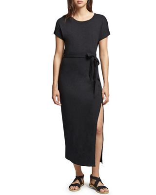 Sanctuary Women's Isle T-Shirt Maxi Dress