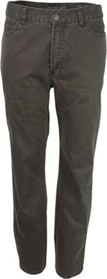 Purnell Men's Vintage Twill 4 Pocket Pant