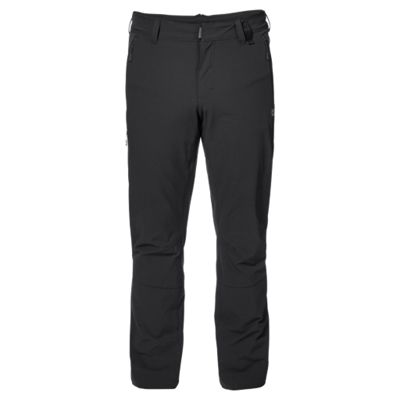 Jack Wolfskin Men's Activate XT Softshell Pant