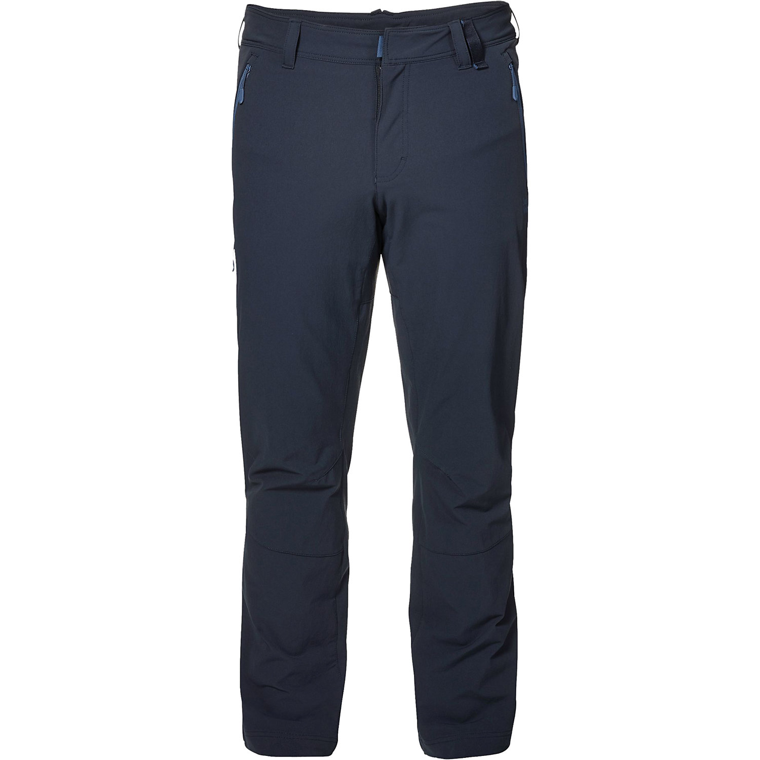 Men's Activate Wolfskin Softshell Xt Jack Pant SVzpqULGM