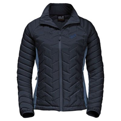 Jack Wolfskin Women's Icy Water Jacket