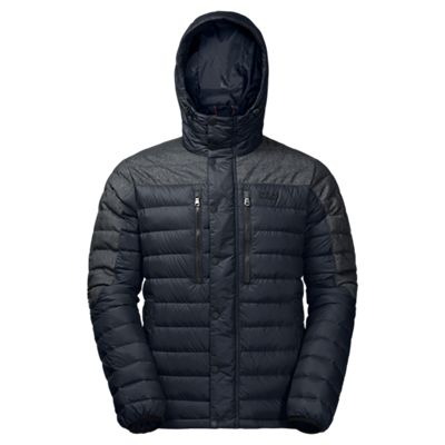 Jack Wolfskin Men's Richmond Jacket