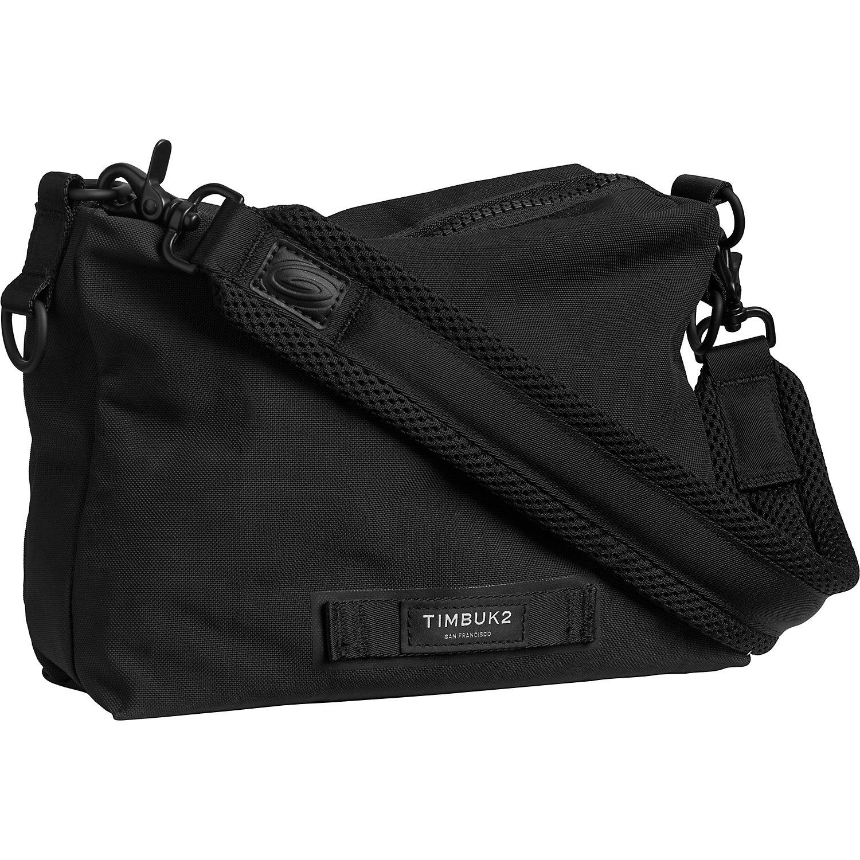 1f90dd509 Messenger Bags. Timbuk2 Lug Adapt Crossbody. Double tap to zoom. Jet Black