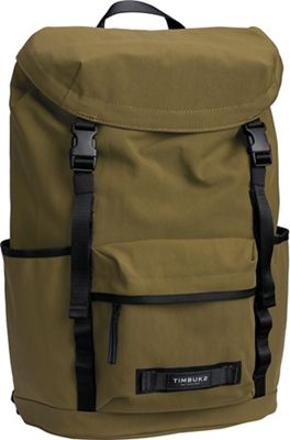 Timbuk2 Lug Launch Pack