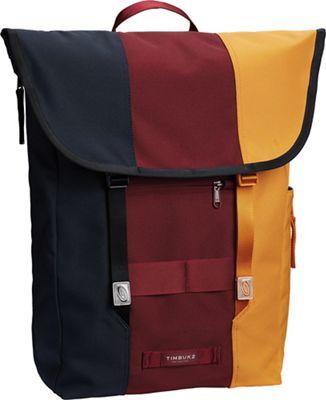 Timbuk2 Swig Pack