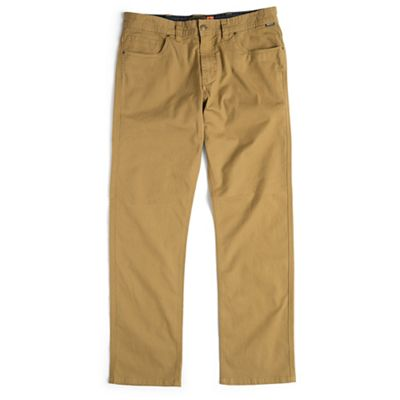 Howler Bros Men's 5-Pocket Pant