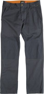 Howler Bros Men's ATX Work Pant