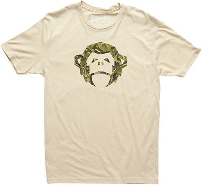 Howler Bros Men's El Mono Select T-Shirt