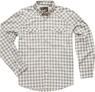Howler Bros Men's Firstlight Tech Shirt