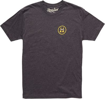 Howler Bros Men's Howler Brigade Select T-Shirt
